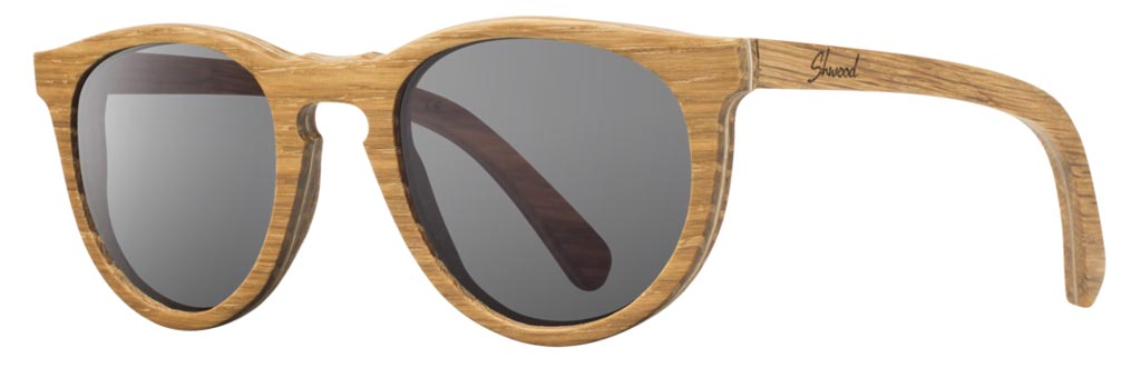 Belmont Sunglasses