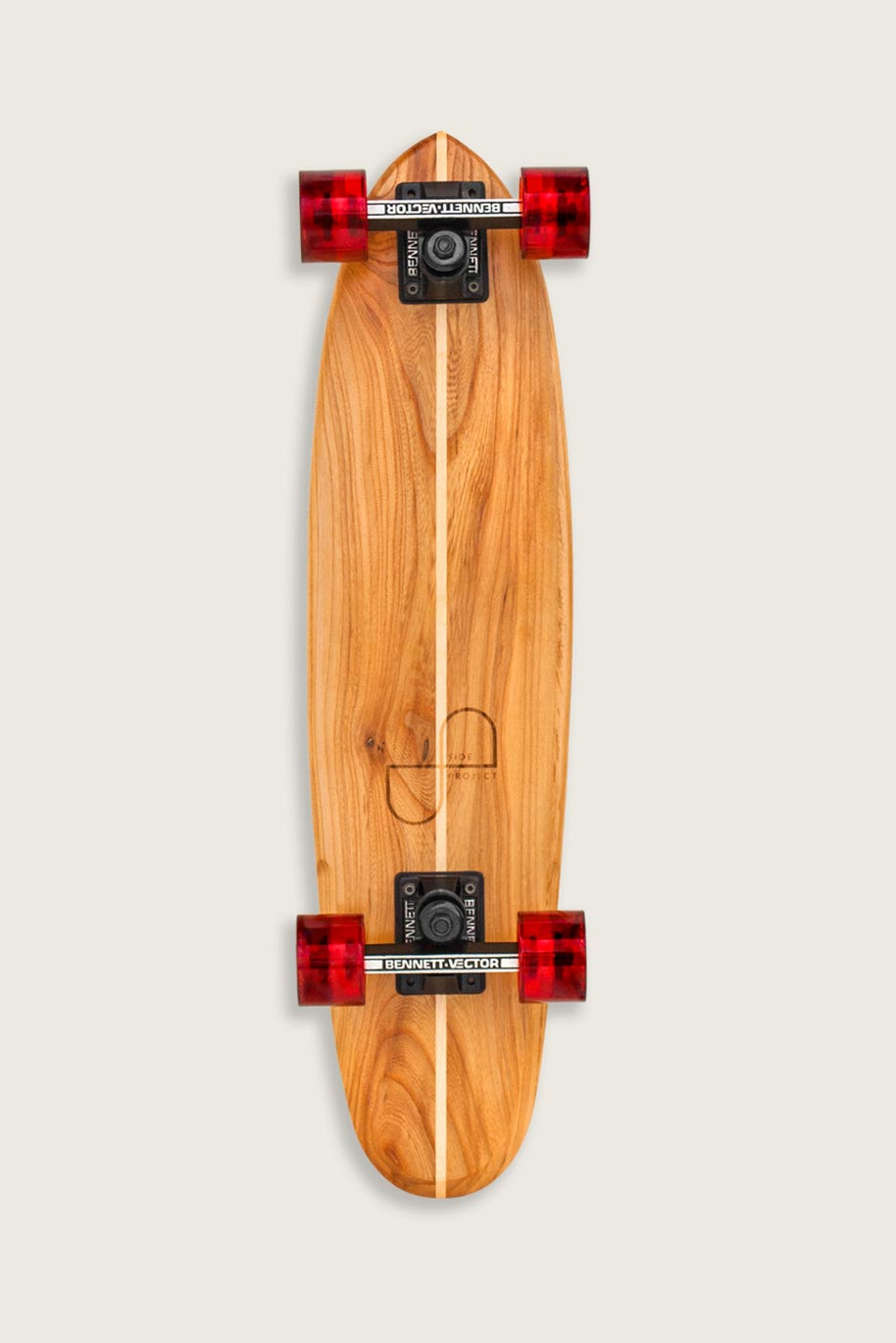 Mini-Cruiser No. 6